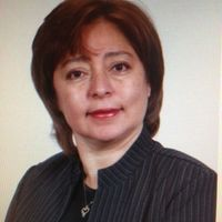 Rosa Marticorena