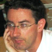 Patrick Druwé
