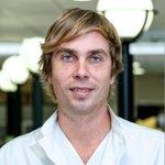 David Van Grembergen