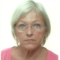 Marleen Thijs