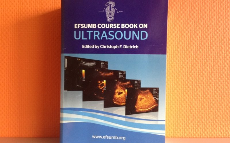 Ultrasound reviews